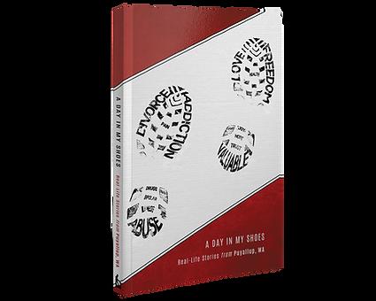 WA-Puyallup-Shalom-book1_3DWrap.png