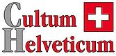 Logo Cultum Helveticum quadrat.bmp