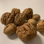 Baumnüsse