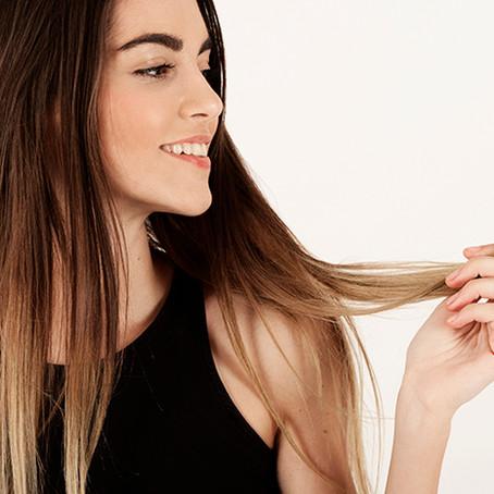 7 tips para el cuidado del cabello