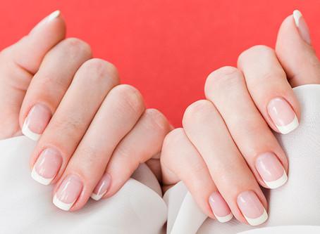 Tips para que crezcan las uñas