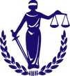 Logo Suum.PNG