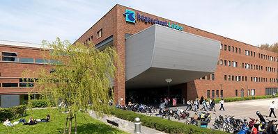 header-groot-gebouw-hogeschool-leiden_2x