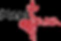 sv-menssana-logo-leiden-studievereniging