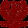 logo ssw.png