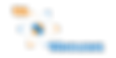 rechthoek-nucleus-logo.png