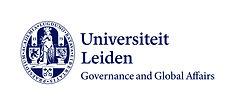 UL - Governance and Global Affairs - RGB