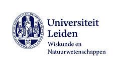 UL - Wiskunde en Natuurwetenschappen - R