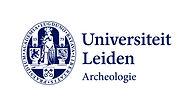 UL - Archeologie - RGB-Kleur.jpg
