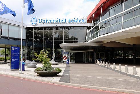 Gorleaus_schotel_Universiteit_Leiden_Sci