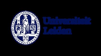 UL - Algemeen - RGB-Kleur.png