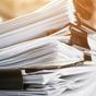 Overlap Committee Agreements 2021