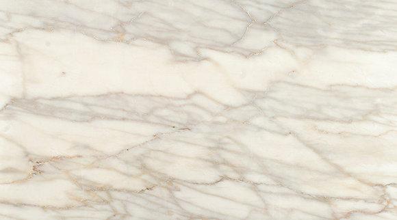 Gio White Marble