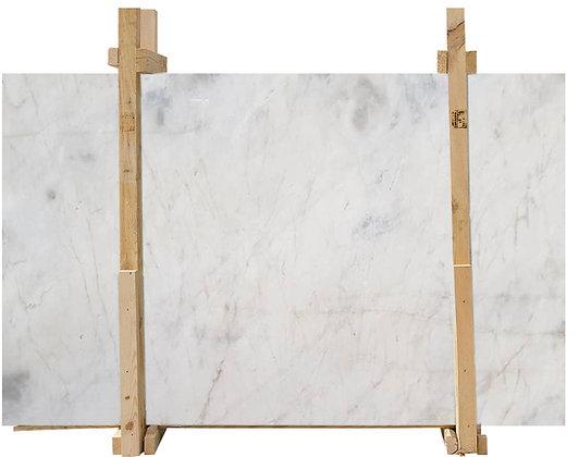 New Mexico White Marble