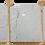 Thumbnail: Bianco Viola Marble