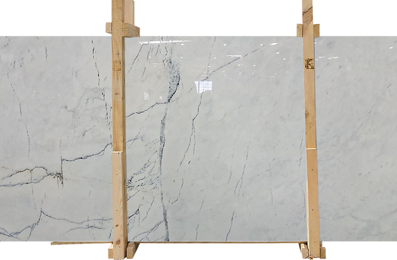 Bianco Viola Marble