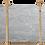 Thumbnail: Viscont White Granite