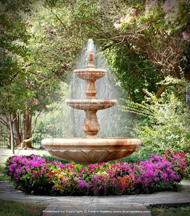 marble-special-design-fountain-stonevary