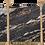 Thumbnail: Magma Gold Granite