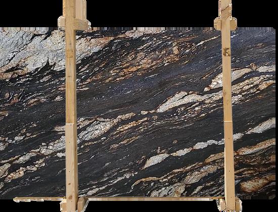 Magma Gold Granite