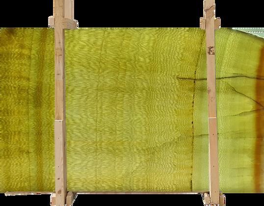Plain Onyx