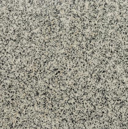 Sky Granite