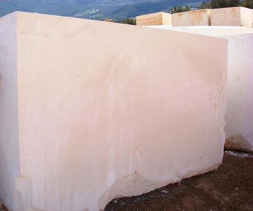 Limyra Limestone Blocks