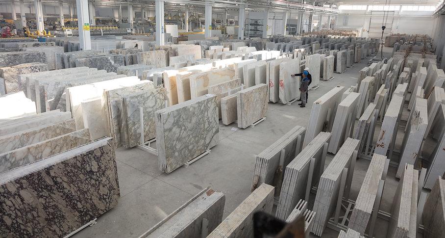 marble-las-vegas-natural-stone-sıpplier-