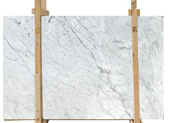 Carrara Statuarito Marble