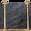 Thumbnail: Adamantium Quartzite