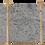 Thumbnail: White Ice Granite