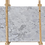 Thumbnail: White Dolomite