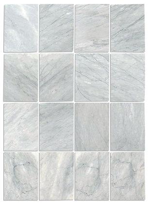 Dark Imperial Marble Tile