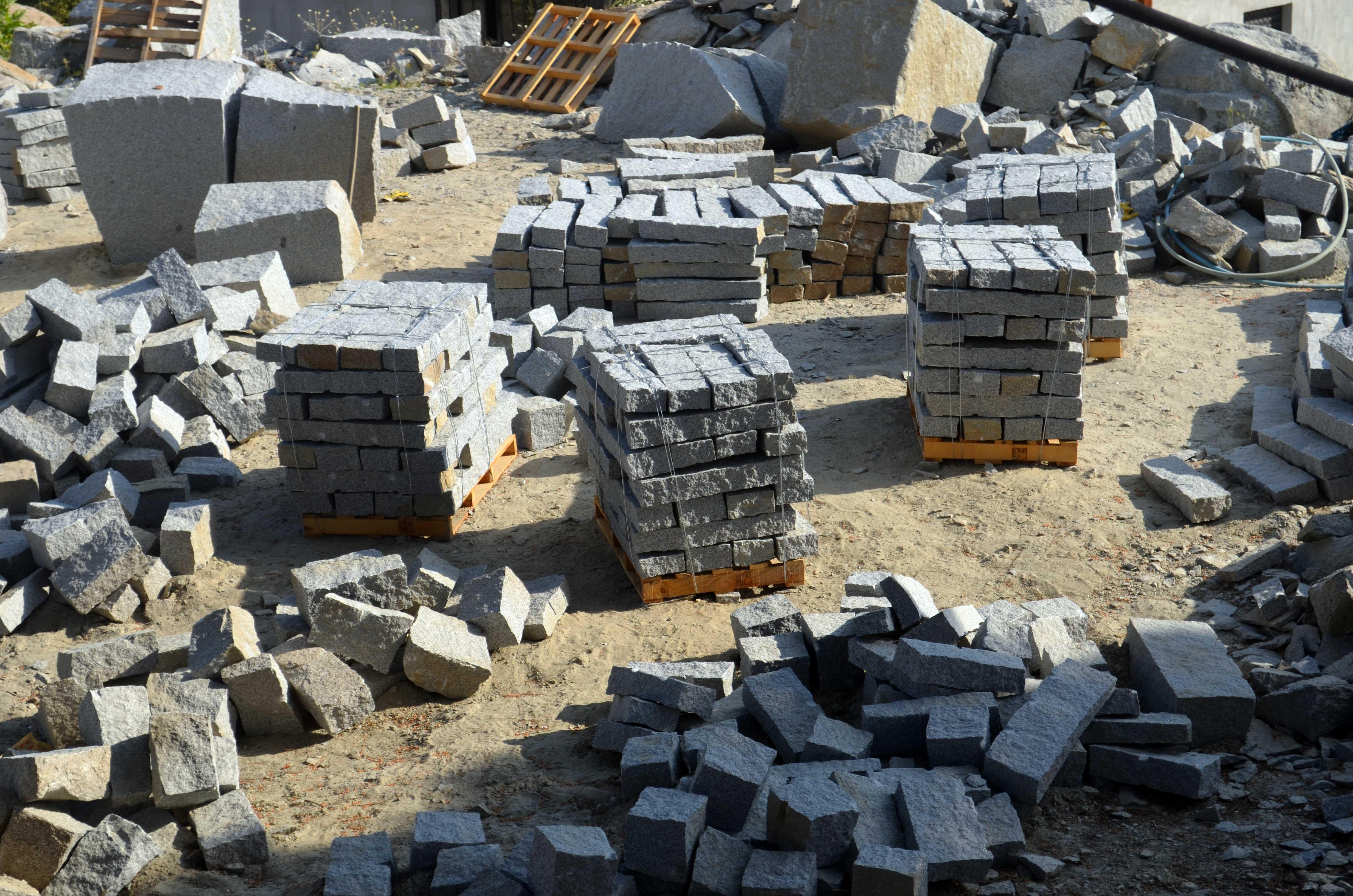 Granite | StoneVary