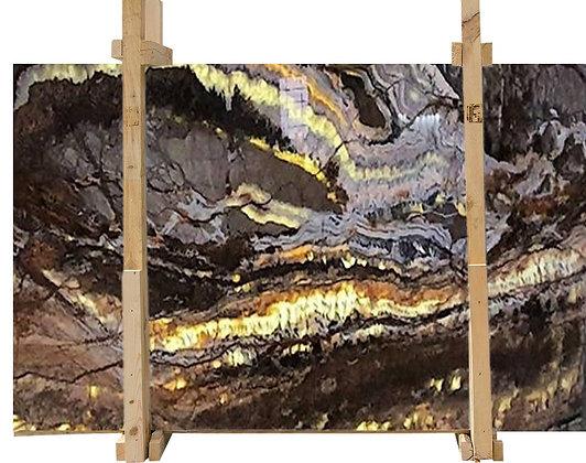 River Onyx