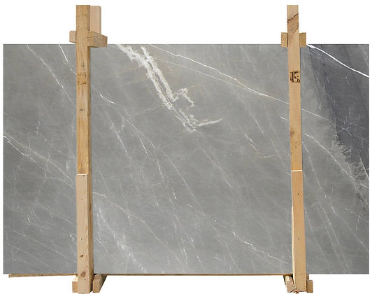 Emotion Grey Marble