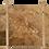 Thumbnail: Yellow Travertine Cross Cut Slabs