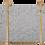 Thumbnail: Dallas White Granite