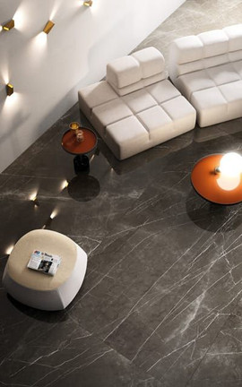 Marble  Living Space Decor