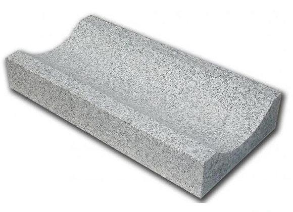 Granite Rain Gutters