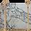 Thumbnail: Calacatta Di Sole Marble
