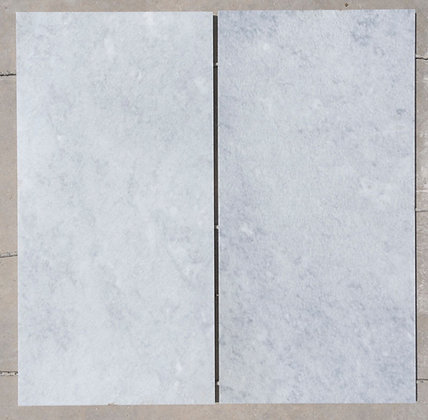 Diamond Blue Marble Tile