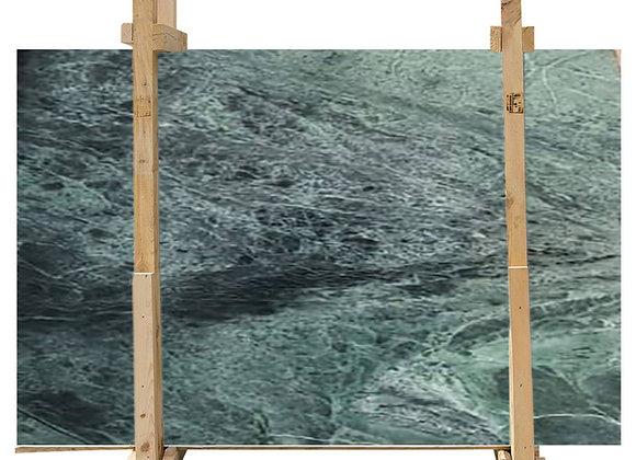 Amazon Green Marble