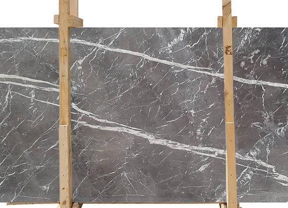 Eagle Grey Marble
