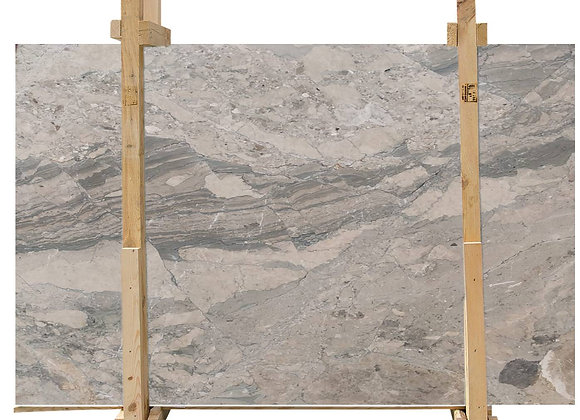 Fantastic Grey Marble