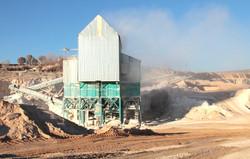 Stone Crusher Quarry  - Stonevary