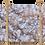 Thumbnail: Cristallo Citrino Quartzite