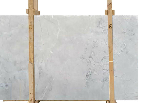 Cali Silver Marble