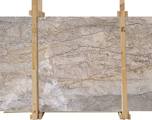 Armoni River Marble