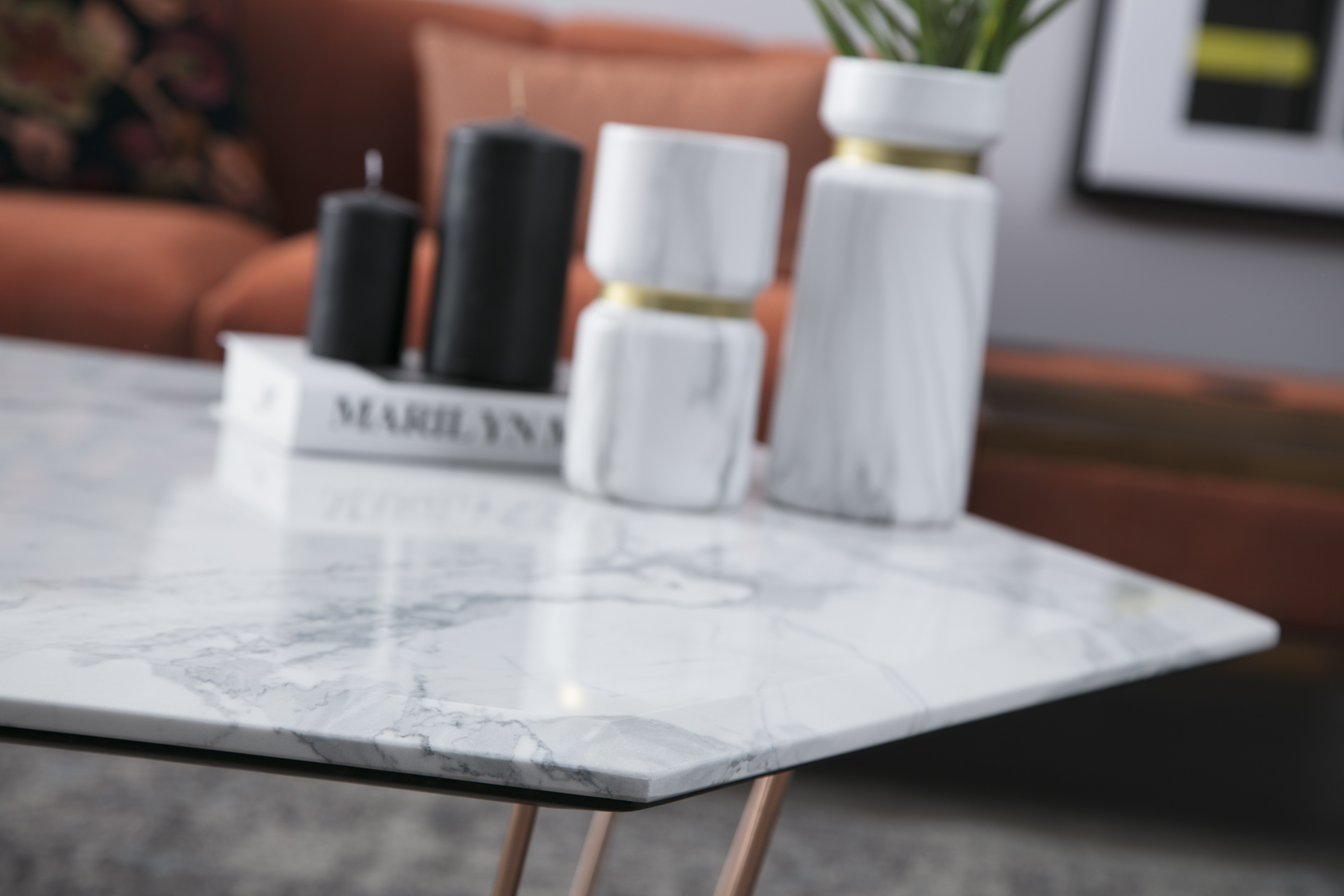 Marble Stone Table Top
